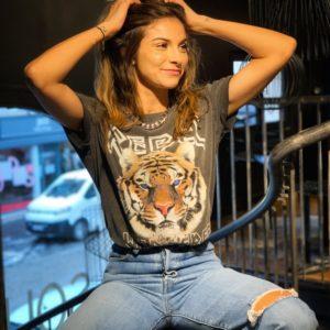 Tee-shirt Ava